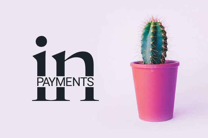 InPayments